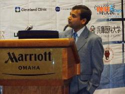 cs/past-gallery/235/omics-group-conference-cardiology-2012-omaha-marriott-usa-97-1442917549.jpg