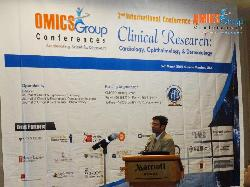 cs/past-gallery/235/omics-group-conference-cardiology-2012-omaha-marriott-usa-98-1442917549.jpg