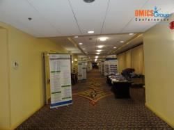 cs/past-gallery/236/ophthalmology-conferences-2014-conferenceseries-llc-omics-international-1-1442917755-1449823437.jpg