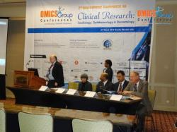 cs/past-gallery/236/ophthalmology-conferences-2014-conferenceseries-llc-omics-international-10-1442917756-1449823437.jpg