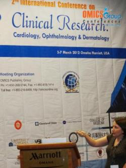 cs/past-gallery/236/ophthalmology-conferences-2014-conferenceseries-llc-omics-international-101-1442917766-1449823448.jpg