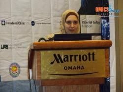 cs/past-gallery/236/ophthalmology-conferences-2014-conferenceseries-llc-omics-international-104-1442917766-1449823449.jpg