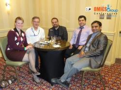 cs/past-gallery/236/ophthalmology-conferences-2014-conferenceseries-llc-omics-international-105-1442917766-1449823449.jpg