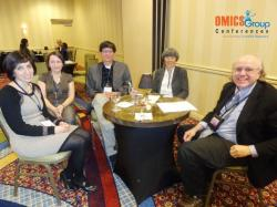 cs/past-gallery/236/ophthalmology-conferences-2014-conferenceseries-llc-omics-international-111-1442917767-1449823449.jpg