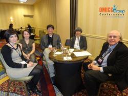 cs/past-gallery/236/ophthalmology-conferences-2014-conferenceseries-llc-omics-international-112-1442917767-1449823449.jpg