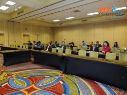 cs/past-gallery/236/ophthalmology-conferences-2014-conferenceseries-llc-omics-international-14-1442917756-1449823438.jpg