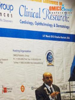 cs/past-gallery/236/ophthalmology-conferences-2014-conferenceseries-llc-omics-international-16-1442917756-1449823438.jpg
