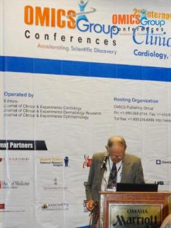 cs/past-gallery/236/ophthalmology-conferences-2014-conferenceseries-llc-omics-international-17-1442917756-1449823438.jpg