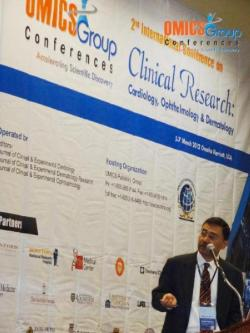 cs/past-gallery/236/ophthalmology-conferences-2014-conferenceseries-llc-omics-international-27-1442917757-1449823440.jpg