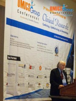 cs/past-gallery/236/ophthalmology-conferences-2014-conferenceseries-llc-omics-international-31-1442917758-1449823439.jpg