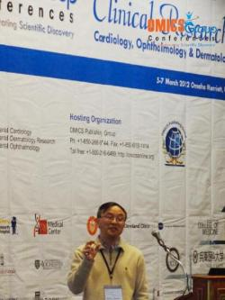 cs/past-gallery/236/ophthalmology-conferences-2014-conferenceseries-llc-omics-international-36-1442917758-1449823440.jpg