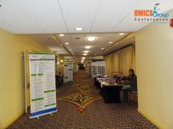 cs/past-gallery/236/ophthalmology-conferences-2014-conferenceseries-llc-omics-international-4-1442917756-1449823439.jpg