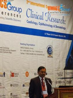 cs/past-gallery/236/ophthalmology-conferences-2014-conferenceseries-llc-omics-international-41-1442917759-1449823440.jpg
