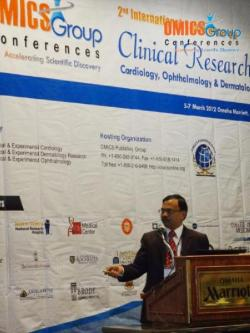 cs/past-gallery/236/ophthalmology-conferences-2014-conferenceseries-llc-omics-international-43-1442917759-1449823441.jpg