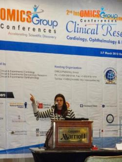 cs/past-gallery/236/ophthalmology-conferences-2014-conferenceseries-llc-omics-international-45-1442917759-1449823445.jpg