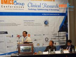 cs/past-gallery/236/ophthalmology-conferences-2014-conferenceseries-llc-omics-international-48-1442917761-1449823441.jpg