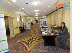cs/past-gallery/236/ophthalmology-conferences-2014-conferenceseries-llc-omics-international-5-1442917755-1449823437.jpg