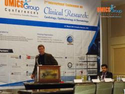 cs/past-gallery/236/ophthalmology-conferences-2014-conferenceseries-llc-omics-international-52-1442917760-1449823443.jpg