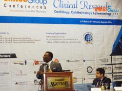 cs/past-gallery/236/ophthalmology-conferences-2014-conferenceseries-llc-omics-international-56-1442917761-1449823442.jpg