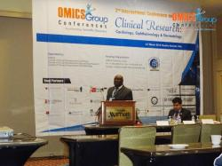 cs/past-gallery/236/ophthalmology-conferences-2014-conferenceseries-llc-omics-international-60-1442917762-1449823444.jpg