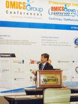 cs/past-gallery/236/ophthalmology-conferences-2014-conferenceseries-llc-omics-international-63-1442917762-1449823443.jpg