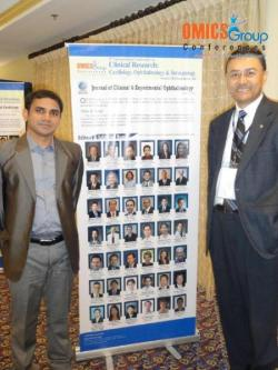 cs/past-gallery/236/ophthalmology-conferences-2014-conferenceseries-llc-omics-international-74-1442917764-1449823445.jpg