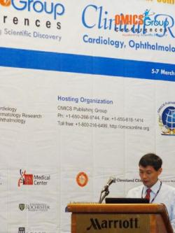 cs/past-gallery/236/ophthalmology-conferences-2014-conferenceseries-llc-omics-international-77-1442917765-1449823446.jpg