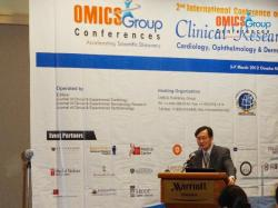 cs/past-gallery/236/ophthalmology-conferences-2014-conferenceseries-llc-omics-international-86-1442917765-1449823448.jpg