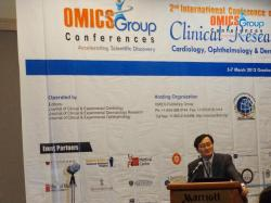 cs/past-gallery/236/ophthalmology-conferences-2014-conferenceseries-llc-omics-international-87-1442917766-1449823447.jpg