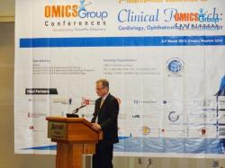 cs/past-gallery/236/ophthalmology-conferences-2014-conferenceseries-llc-omics-international-88-1442917765-1449823447.jpg