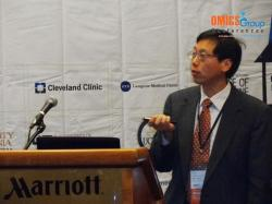 cs/past-gallery/236/ophthalmology-conferences-2014-conferenceseries-llc-omics-international-91-1442917765-1449823447.jpg