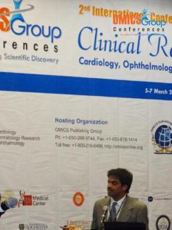 cs/past-gallery/236/ophthalmology-conferences-2014-conferenceseries-llc-omics-international-94-1442917766-1449823448.jpg