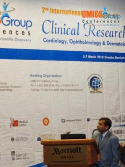 cs/past-gallery/236/ophthalmology-conferences-2014-conferenceseries-llc-omics-international-96-1442917766-1449823448.jpg