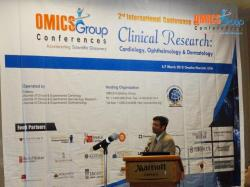 cs/past-gallery/236/ophthalmology-conferences-2014-conferenceseries-llc-omics-international-98-1442917766-1449823448.jpg