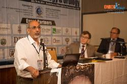 Title #cs/past-gallery/238/amr-amin-uae--university-u-a-e-gastroenterology-conference-2014-omics-group-international-3-1442899550