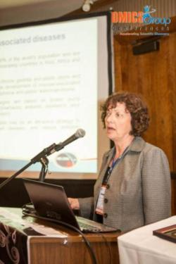 cs/past-gallery/238/gastroenterology-conference-2014-conferenceseries-llc-omics-international-18-1442899550-1449819614.jpg