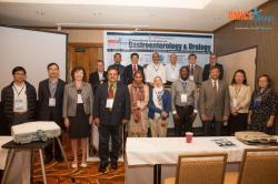 cs/past-gallery/238/gastroenterology-conference-2014-conferenceseries-llc-omics-international-21-1442899551-1449819614.jpg