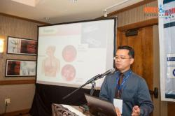 cs/past-gallery/238/gastroenterology-conference-2014-conferenceseries-llc-omics-international-22-1442899551-1449819614.jpg