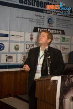 cs/past-gallery/238/gastroenterology-conference-2014-conferenceseries-llc-omics-international-29-1442899551-1449819616.jpg