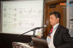 cs/past-gallery/238/gastroenterology-conference-2014-conferenceseries-llc-omics-international-36-1442899551-1449819615.jpg