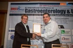 Title #cs/past-gallery/238/gastroenterology-conference-2014-conferenceseries-llc-omics-international-39-1442899551-1449819616