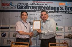 cs/past-gallery/238/gastroenterology-conference-2014-conferenceseries-llc-omics-international-40-1442899551-1449819616.jpg