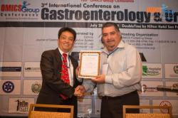 Title #cs/past-gallery/238/gastroenterology-conference-2014-conferenceseries-llc-omics-international-41-1442899552-1449819616
