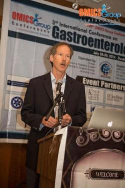 cs/past-gallery/238/gastroenterology-conference-2014-conferenceseries-llc-omics-international-42-1442899552-1449819617.jpg
