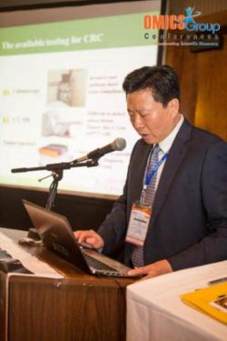 cs/past-gallery/238/gastroenterology-conference-2014-conferenceseries-llc-omics-international-49-1442899552-1449819617.jpg