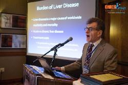 cs/past-gallery/238/maxwell-m--chait-columbia-university-college-physicians-surgeons--usa-gastroenterology-conference-2014-omics-group-international-2-1442899550.jpg