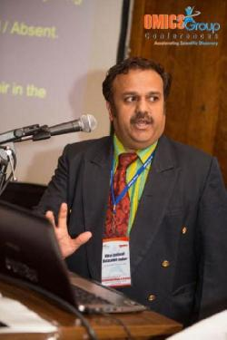 cs/past-gallery/238/vikas-leelavati-balasaheb-jadhav-dr-d-y-patil-university-india-gastroenterology-conference-2014-omics-group-international-4-1442899552.jpg