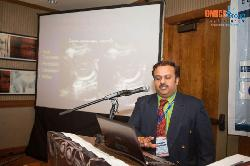 cs/past-gallery/238/vikas-leelavati-balasaheb-jadhav-dr-d-y-patil-university-india-gastroenterology-conference-2014-omics-group-international-5-1442899552.jpg