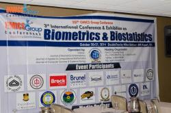 Title #cs/past-gallery/239/biostatistics-conferences-2015-conferenceseries-llc-omics-international-10-1431596918-1449750447