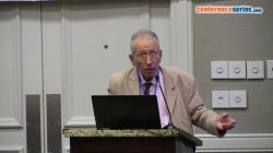 cs/past-gallery/2407/guy-fontaine-universit--pierre-et-marie-curie-france-conference-series-llc-cardiology-summit-2016-philadelphia-usa-2-1475846314.jpg